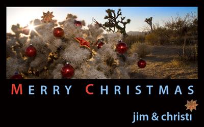 christmasblog4.jpg