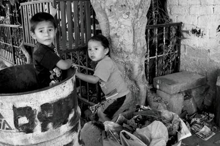 orphans1.jpg