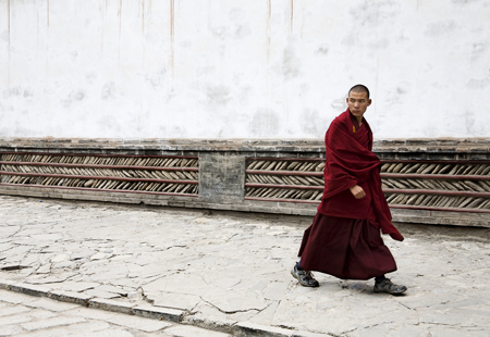 1-monk.jpg