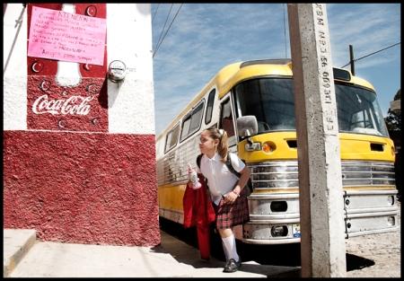 bus_girlv2.jpg