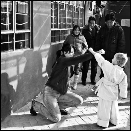 karate_blog_3.jpg