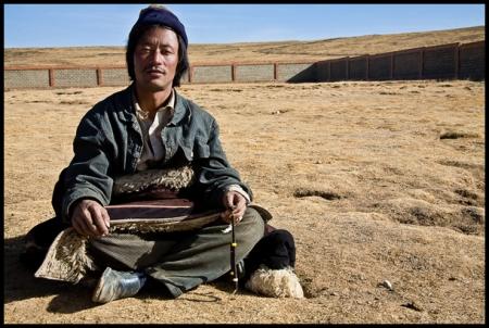 tibetmanblog.jpg