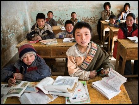 tibet-school.jpg