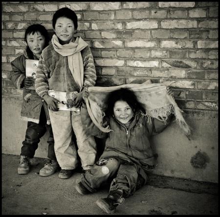 blog-orphan-2.jpg
