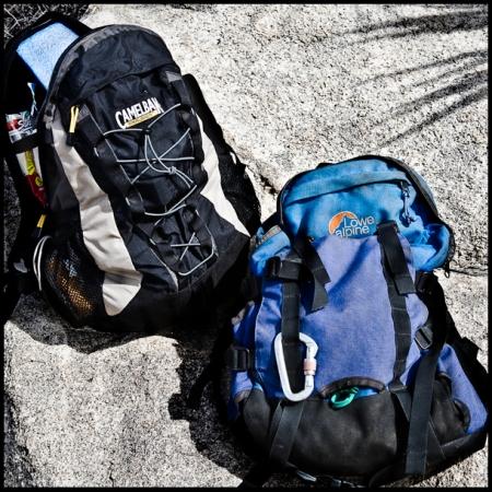 pack-front.jpg