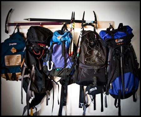 pack-wall.jpg